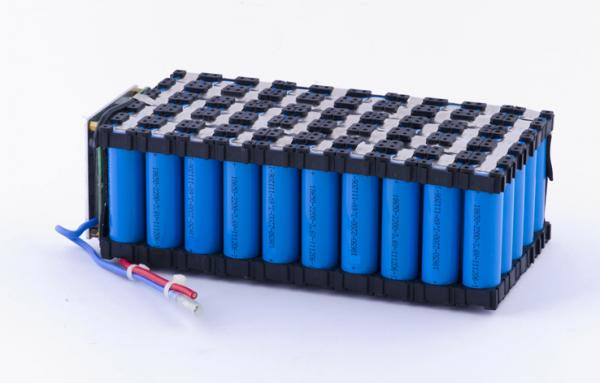 60v_20ah_li_ion_battery_pack_e_bike_battery_60_volt_lithium_battery_pack_60v_lithium_ion_battery