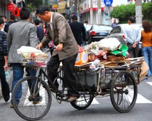 Электровелосипед для велотура придаст больше комфорта