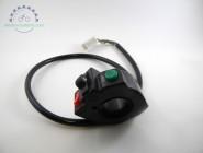 пульт на руль электровелосипеда