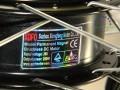 редукторное мотор колесо 250вт