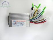 контроллер электровелосипеда 24В