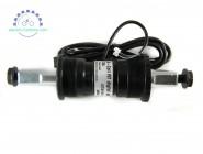Thun X-CELL RT Torque Sensor купить