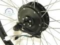 мотор колесо direct drive 350вт купить