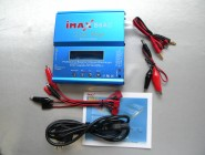 imax B6AC charger купить