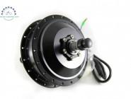 Редукторное мотор колесо кассета