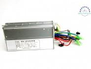 Контроллер электровелосипеда универсальный 48В 1300вт