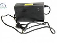 Lifepo4 12S 2A 43.8В зарядка электровелосипеда купить