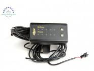 eZee Bike LED Display Console