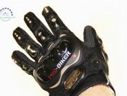 Мото перчатки хозяйственные
