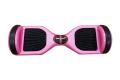 Гироскутер Smart 1 — купить немного радости. Цвет розовый.