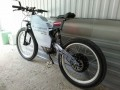 Электровелосипед El-Velo Vazar