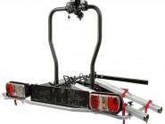 Багажник для перевозки двух электрвоелосипедов 60кг