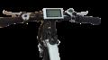 Elbike Hummer Elite-1
