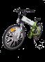 Elbike Hummer Vip-2