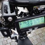 мощный электрический велосипед qulbix raptor