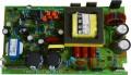 зарядное устройство 72В 10А