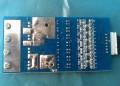 li-ion bms 24V 7S 20A