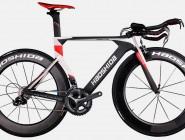 Японские карбоновые велосипеды