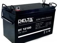 DT 12100