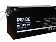 DT 12150