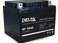 DT 1240