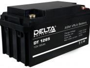 DT 1265