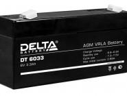 DT 6033