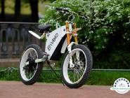 Электровелоиспед E-Kross 2016 3000вт
