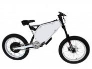 Электротранспорт и велосипеды