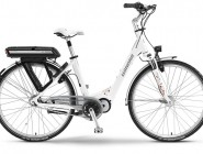 Winora-Special-Edition-CX-7-400-Wh-Tiefeinsteiger-28