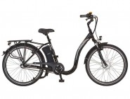 prophete-e-bike-alu-tiefeinsteiger-26-zoll-navigator-6-2