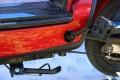 электро скутер без прав