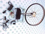 комплект электрификации