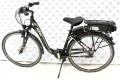 электрический велосипед KTM