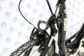 санкт-петербург велосипед на заказ купить электрический велосипедкупить электровелосипед спб