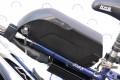 Iэлектрический велосипед на заказ