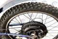 мотор колеса для горного велосипеда купить