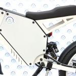 мощный электрический велосипед купить