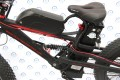 электрический велосипед фэтбайк по заказу