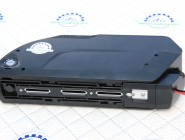 аккумулятор электровелосипеда для флягодержателя