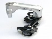 Натяжитель цепи Shimano Alfine CT-S500