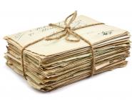 Архивные товары